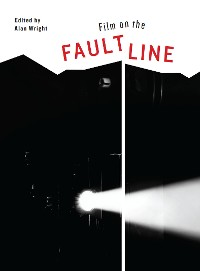 Cover Film on the Faultline