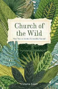 Cover Church of the Wild