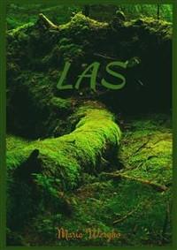 Cover Las