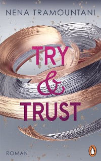 Cover Try & Trust