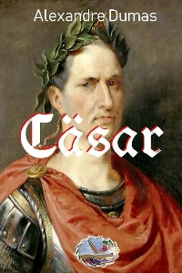 Cover Cäsar
