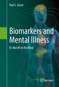 Cover Biomarkers and Mental Illness