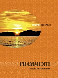 Cover Frammenti