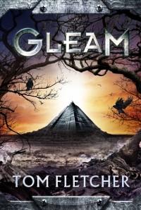 Cover Gleam