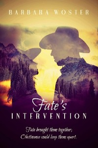 Cover Fate's Intervention