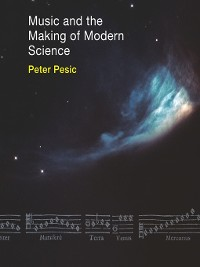 Cover Music and the Making of Modern Science
