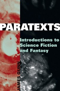 Cover Paratexts