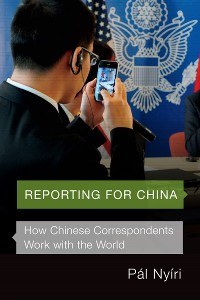 Cover Reporting for China