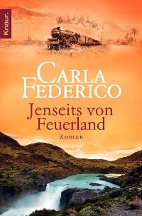 Cover Jenseits von Feuerland
