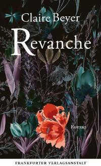 Cover Revanche