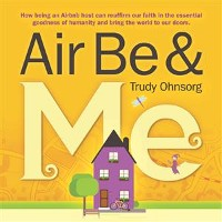 Cover Air Be & Me