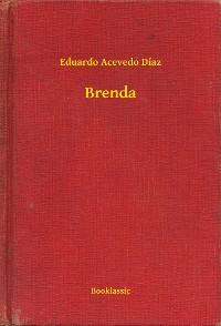 Cover Brenda
