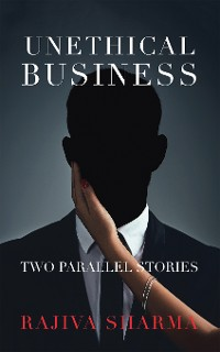 Cover Unethical Business