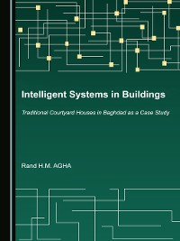 Cover Intelligent Systems in Buildings