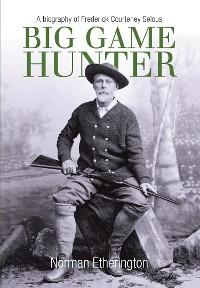 Cover Big Game Hunter