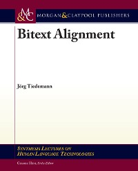 Cover Bitext Alignment