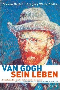 Cover Van Gogh