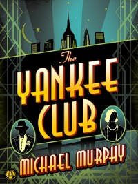 Cover Yankee Club