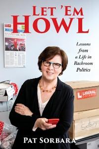 Cover Let 'Em Howl