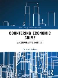 Cover Countering Economic Crime