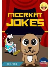 Cover Meerkat Jokes