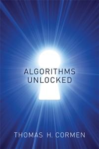 Cover Algorithms Unlocked
