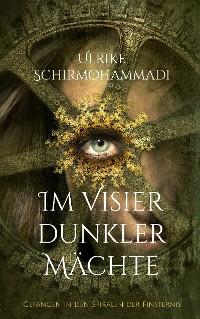 Cover Im Visier dunkler Mächte