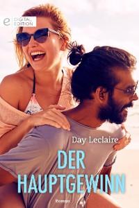 Cover Der Hauptgewinn