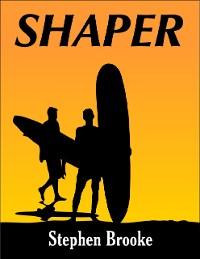 Cover Shaper
