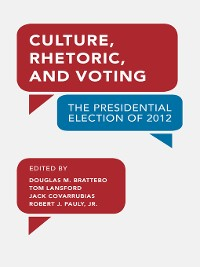 Cover Culture, Rhetoric, and Voting