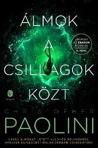 Cover Álmok a csillagok közt 2.
