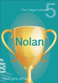 Cover Nolan