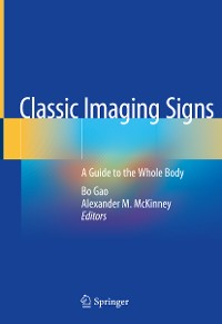 Cover Classic Imaging Signs