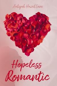 Cover Hopeless Romantic
