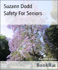 Cover Safety For Seniors