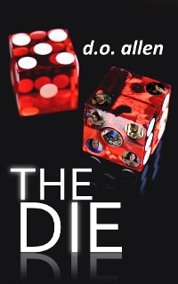 Cover The Die