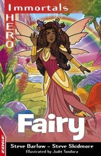 Cover Fairy