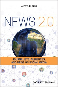 Cover News 2.0