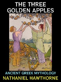 Cover The Three Golden Apples