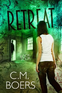 Cover Retreat