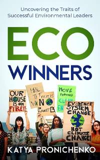 Cover Eco Winners