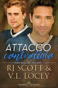 Cover Attacco controllato