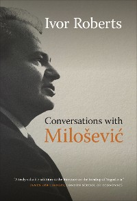 Cover Conversations with Miloševic