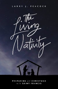 Cover The Living Nativity
