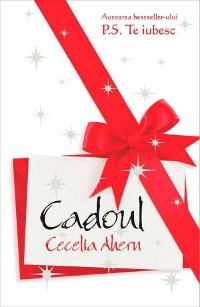 Cover Cadoul