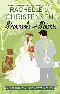 Cover Proposals and Poison