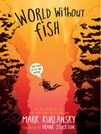 Cover World Without Fish
