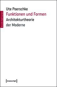 Cover Funktionen und Formen