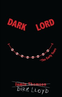 Cover Dark Lord