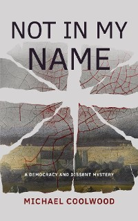 Cover Not In My Name